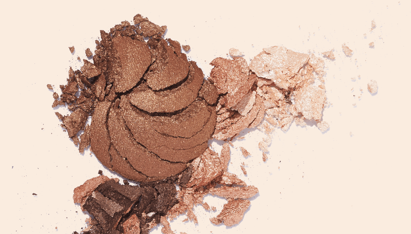 Top Rated Eyeshadow