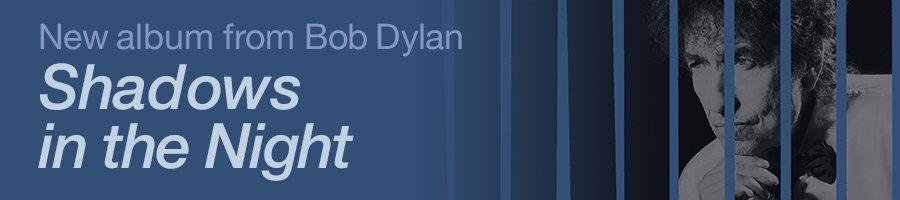 BobDylanBanner