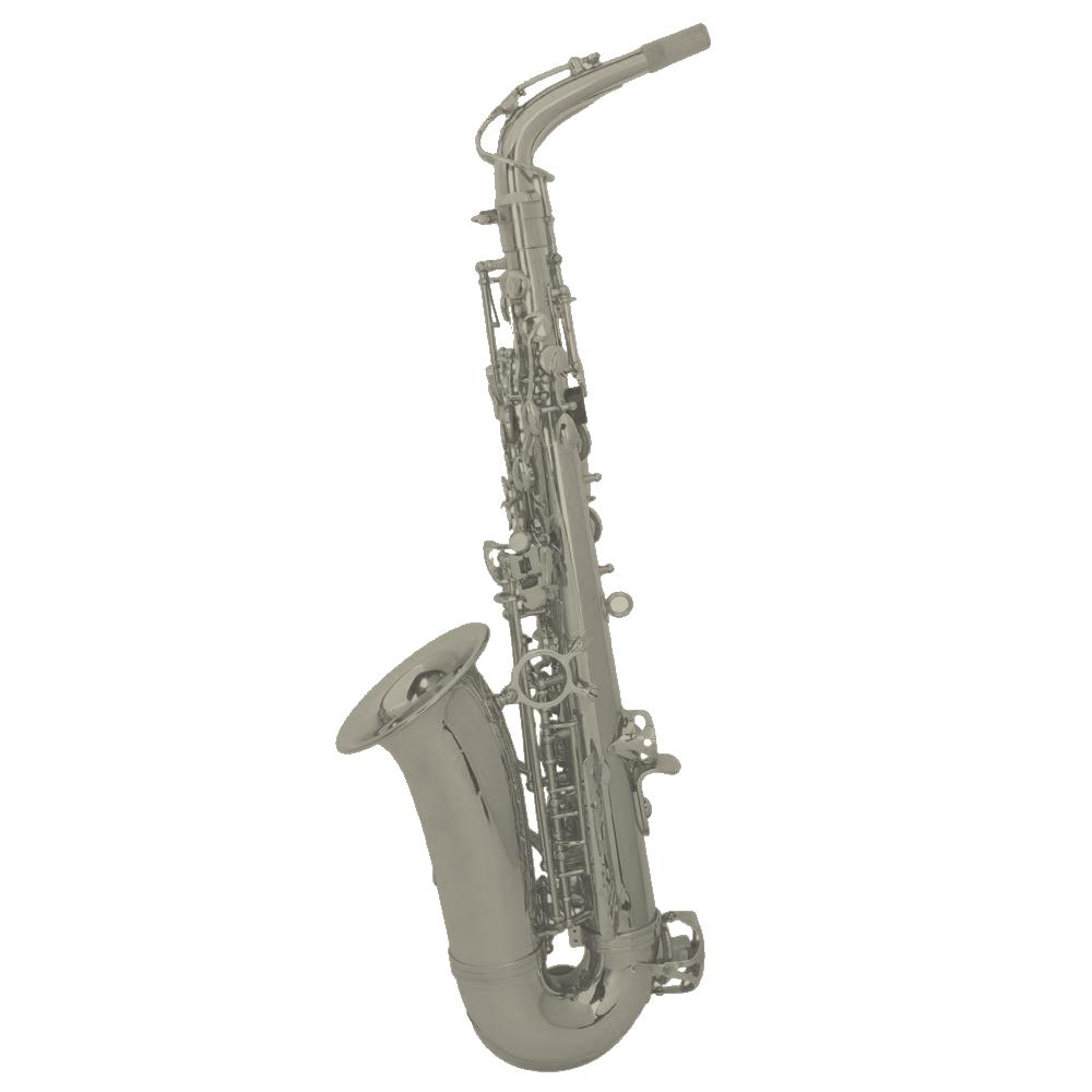 Shop Amazon Com Musical Instruments Beginner Store