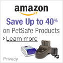 Save $ on Pet Products