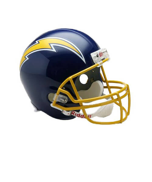 San Diego Chargers Game Results: Amazon.com: NFL Fan Shop