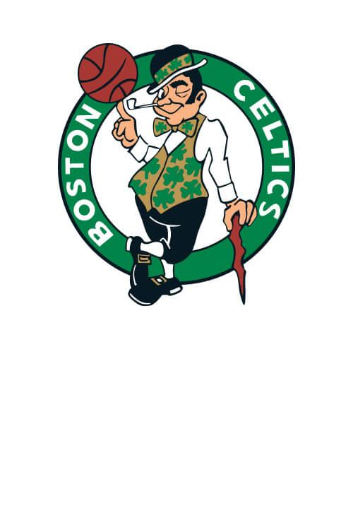 BOSTON CELTICS