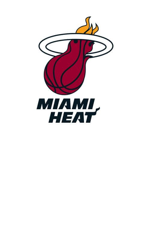 amazon com basketball collectibles fine art rh amazon com Nike Elite Basketball Logo Cool Basketball Logos