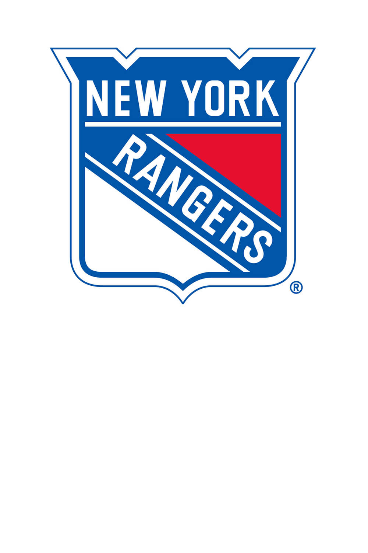 Amazon.com: NHL Fan Shop
