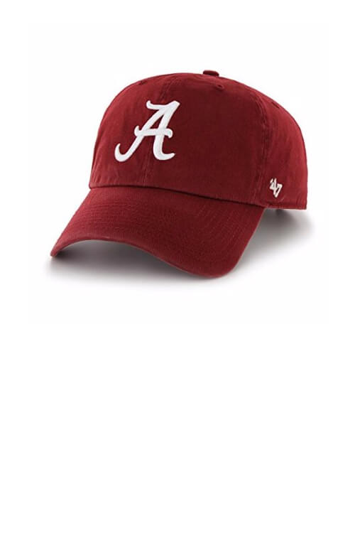 Amazon Com Ncaa Fan Shop Sports Amp Outdoors