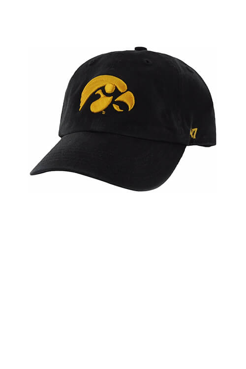 0d563fef1a8 Amazon.com  NCAA - Fan Shop  Sports   Outdoors