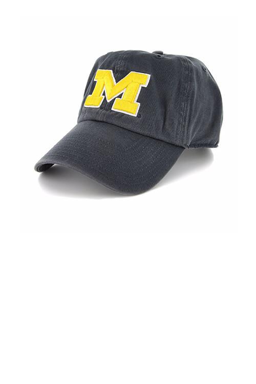 efd81d48 Amazon.com: NCAA - Fan Shop: Sports & Outdoors