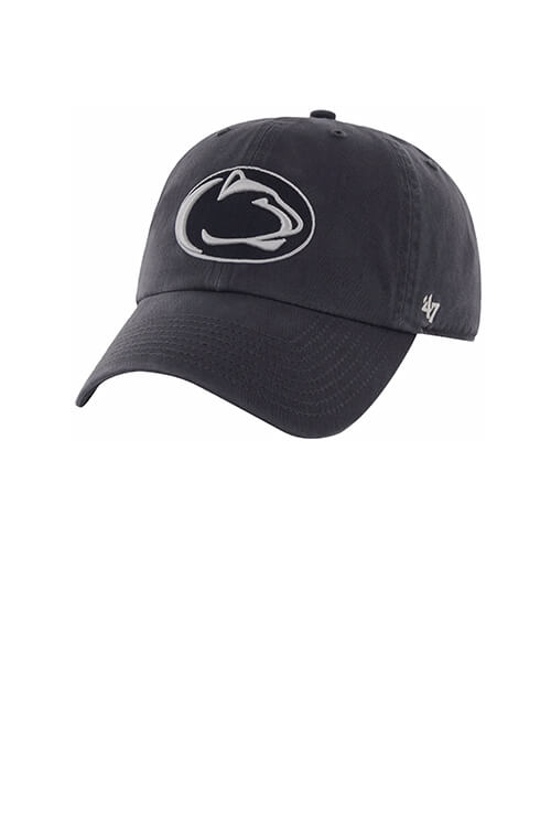 online store 10523 f8c65 PENN STATE NITTANY LIONS