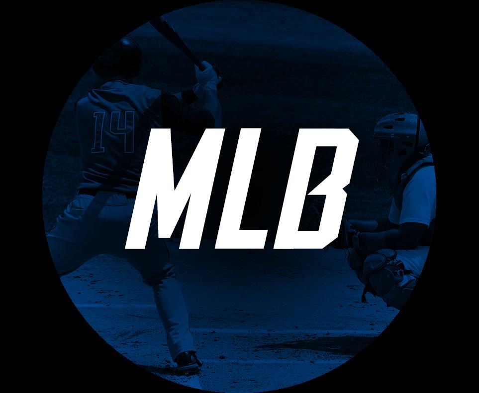 MLB Fan Shop