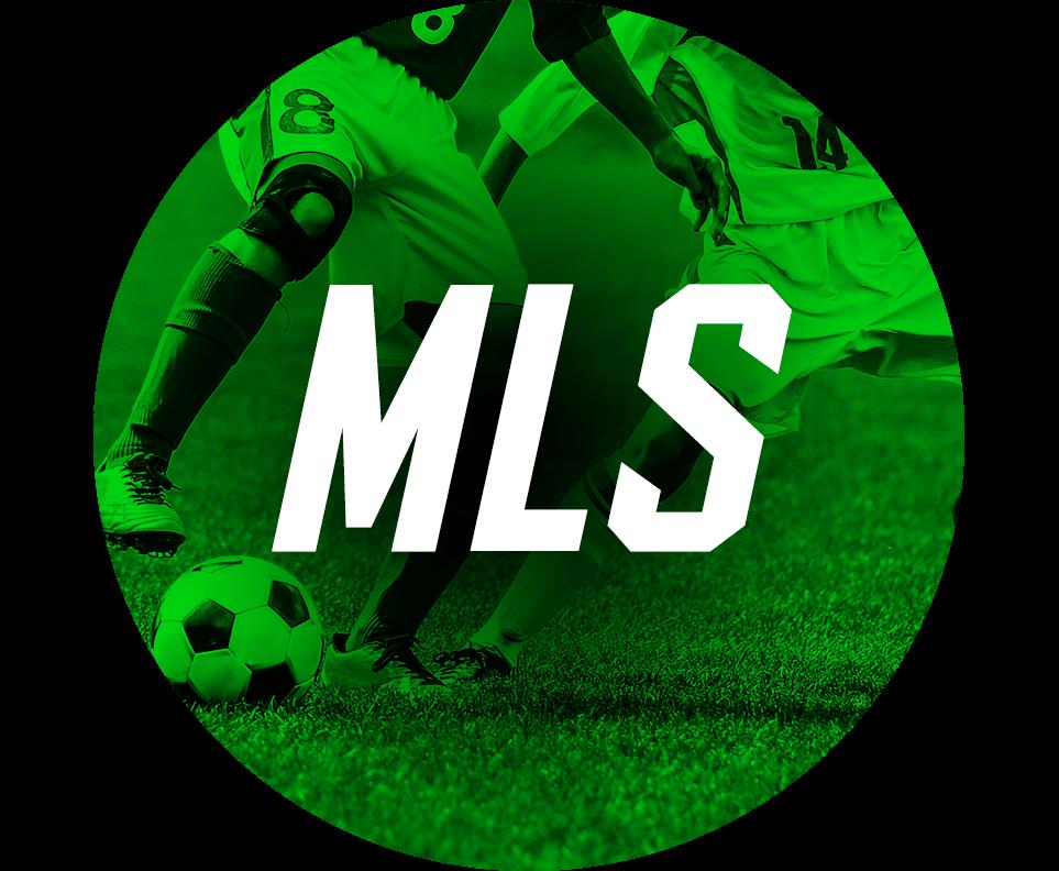 MLS Fan Shop