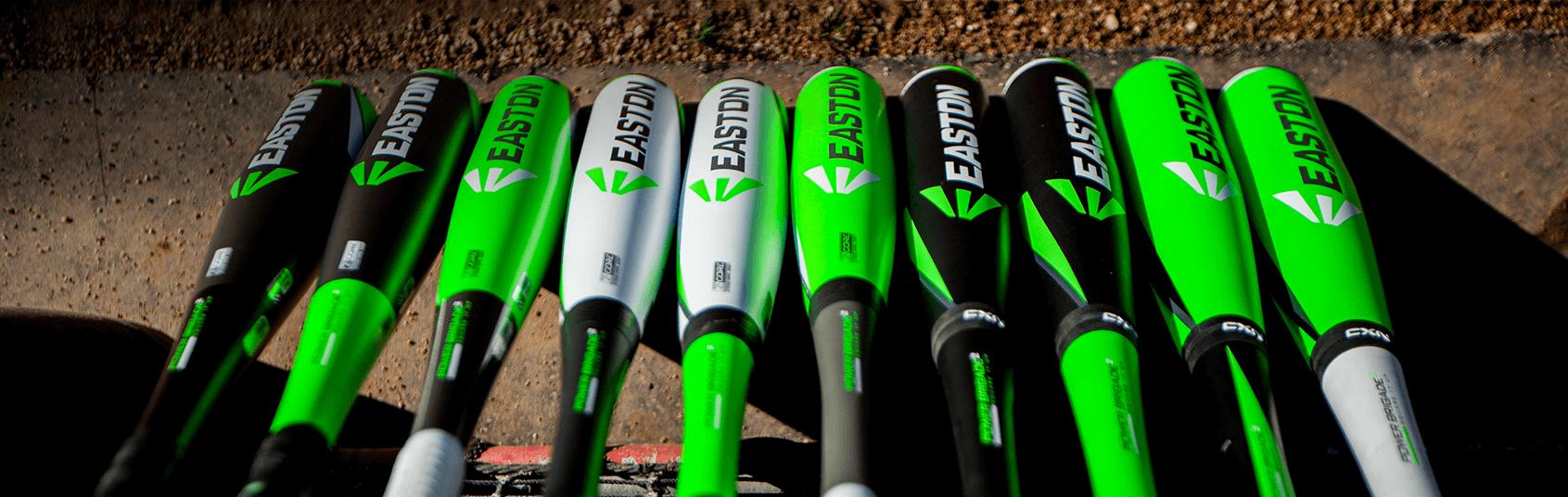 Baseball Bats | Amazon.com