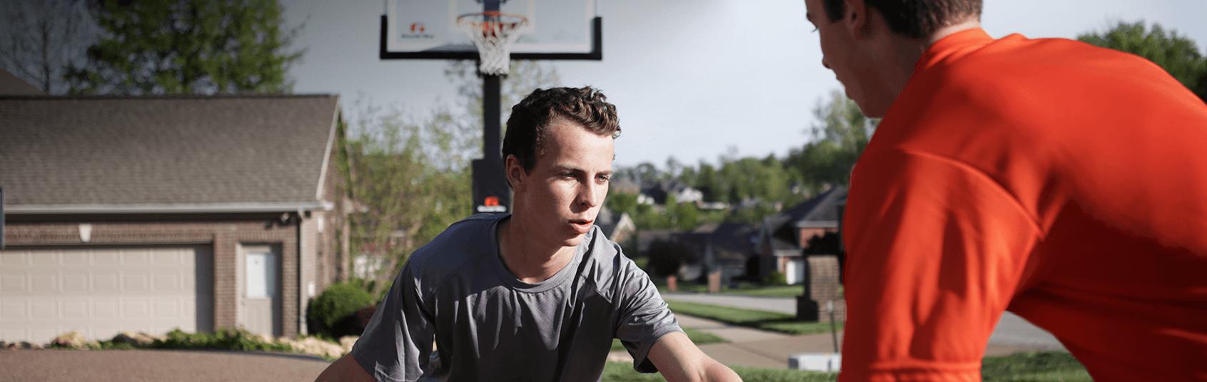 Basketball Clothing   Amazon.com