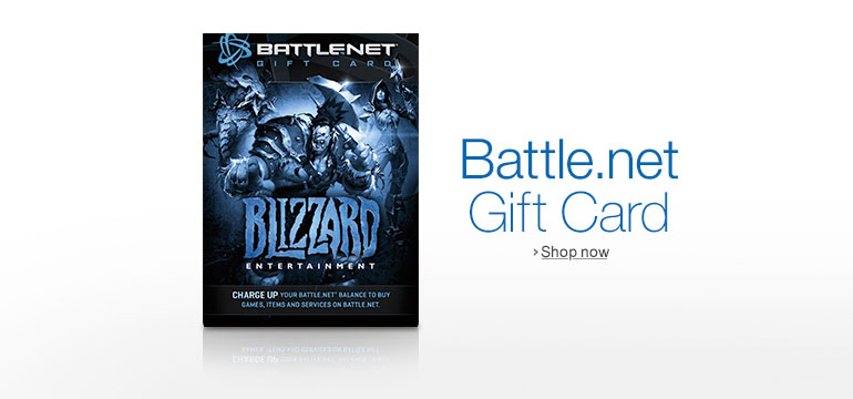 Amazon.com: Blizzard Entertainment: Video Games