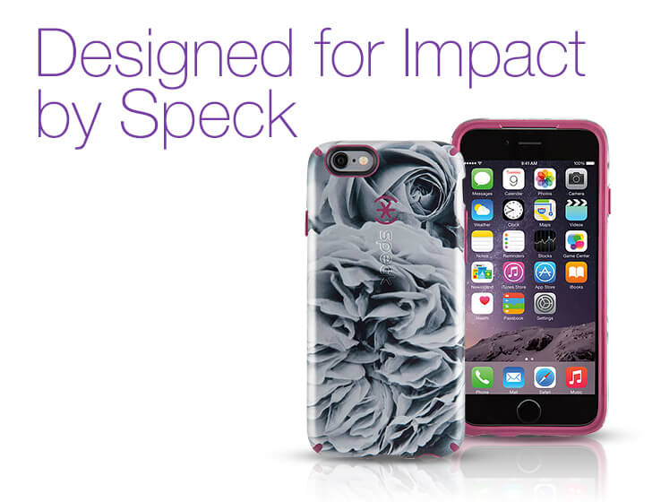 pretty nice 9803a 057b4 Amazon.com: iPhone 6s Cases & Accessories: Cell Phones & Accessories