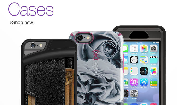 iphone cases amazon iphone 6s cases amp accessories cell phones 7502