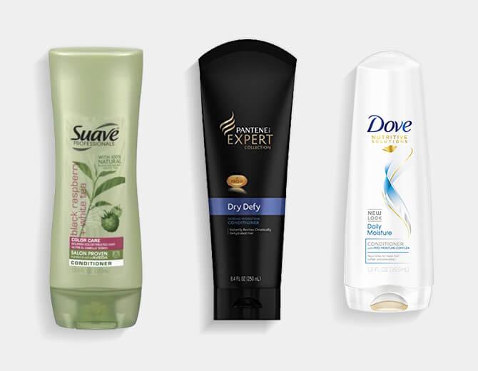 Amazon.com: Hair Care