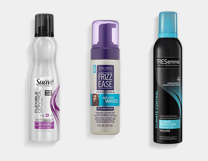 amazoncom hair care