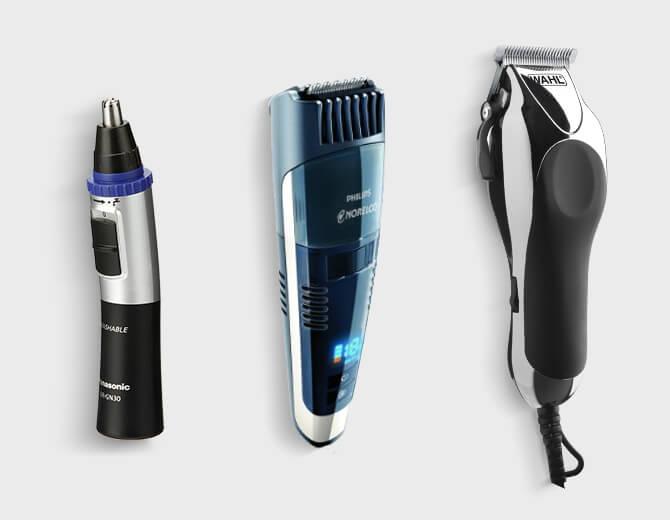 Amazon Com Beauty Tools Amp Accessories