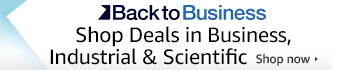 Industrial Deals