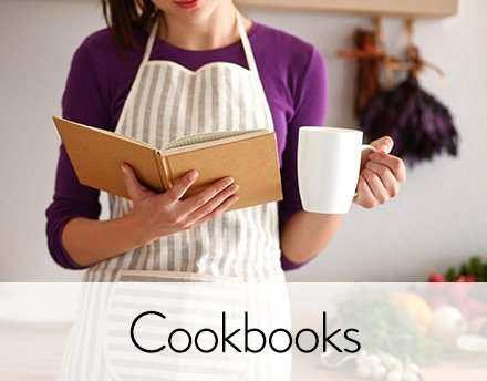 Best of the Year So Far: Cookbooks
