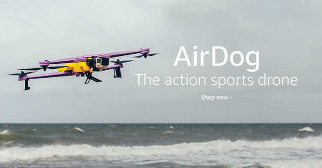 Shop Photography Drones And Quadcopters From AEE Autel Robotics DJI EHang Yuneec More