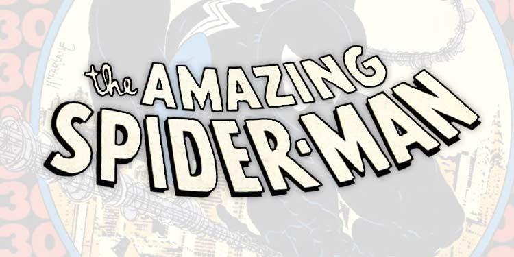 spider rider episode 27 vf online movie for free streaming melgpigbi mp3. Black Bedroom Furniture Sets. Home Design Ideas