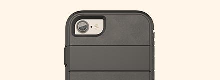 d2bc0a665de47f Amazon.com: iPhone 7 Cases