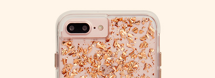 amazon com iphone 7 plus casescase mate karat · shop now step 1