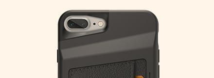 men iphone 7 plus cases