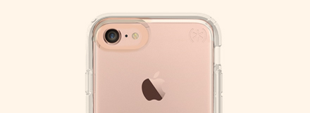 the latest 59643 5e283 Amazon.com: iPhone 7 Cases