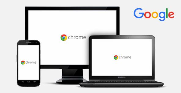 Visit The Google Store