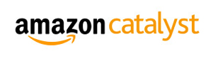 Amazon Catalyst