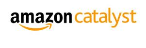 Amazon Catalyst
