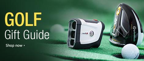 Amazon.com : Voice Caddie SC 100 Portable Golf Launch
