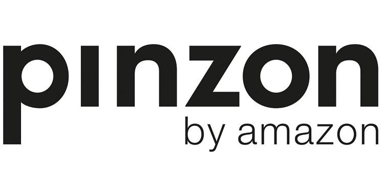 Pinzon