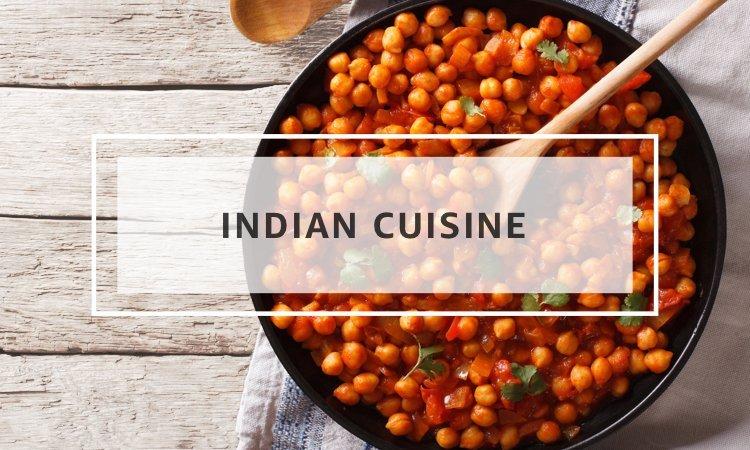 Luxury food brands list food - List of international cuisines ...