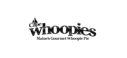 Cape Whoopies