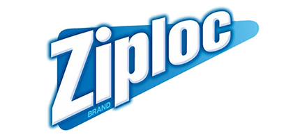 Ziploc
