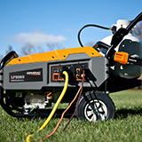 Try the Generator Buying Guide