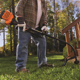 Try the String Trimmer Buying Guide