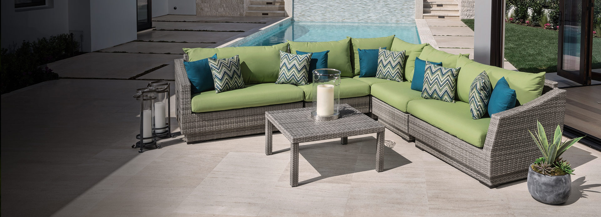 patio couch set patio furniture outdoor set sets hammock seating
