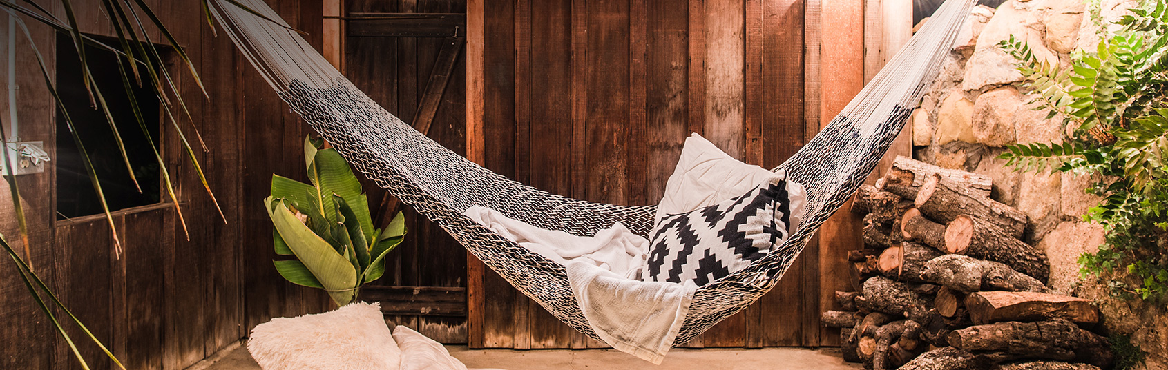 Awesome Hammocks