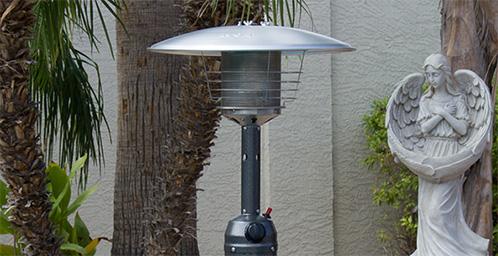 Outdoor D 233 Cor Patio Lawn Amp Garden Amazon Com