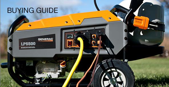 Generator portable power generators patio lawn garden generator buying guide ccuart Image collections