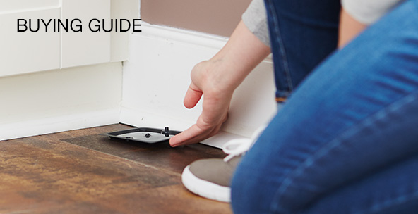 Pest Control Buying Guide