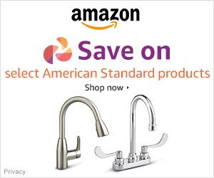 980903 us home shower2 300x250