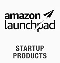 Startup products
