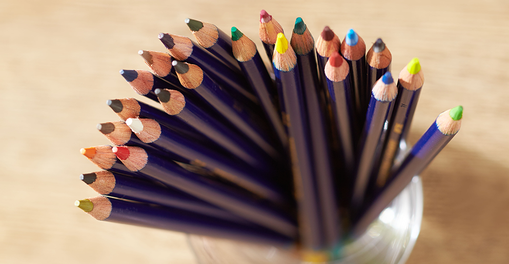 Painting, Drawing & Art Supplies