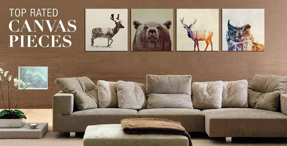 Top-Rated-Canvas-Pieces