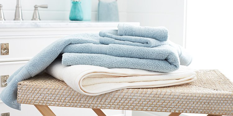 Top-Rated-Towels